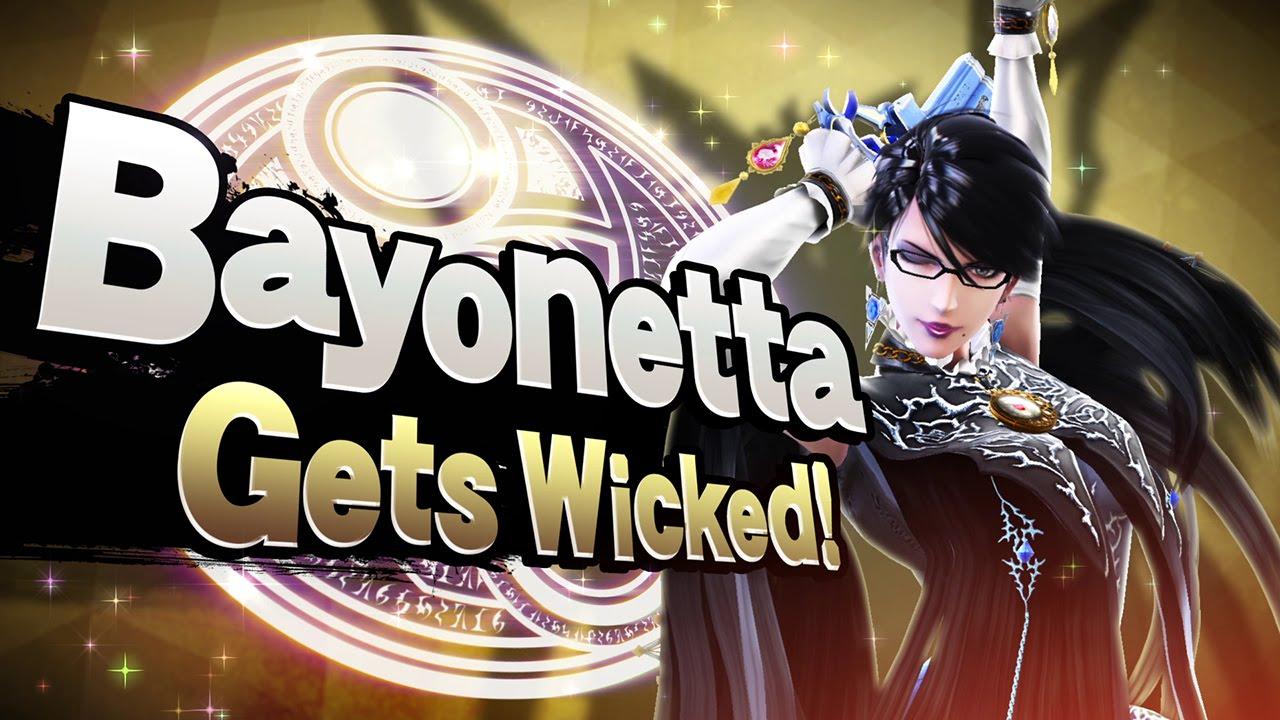 [Opinión] Bayonetta, la bruja que casi cae en el olvido