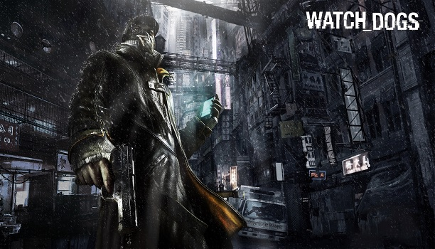 [Análisis] Watch Dogs