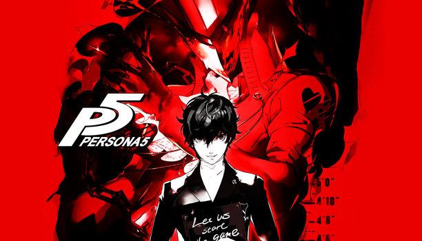 Te adelantamos cuatro personajes que aparecerán en Persona 5