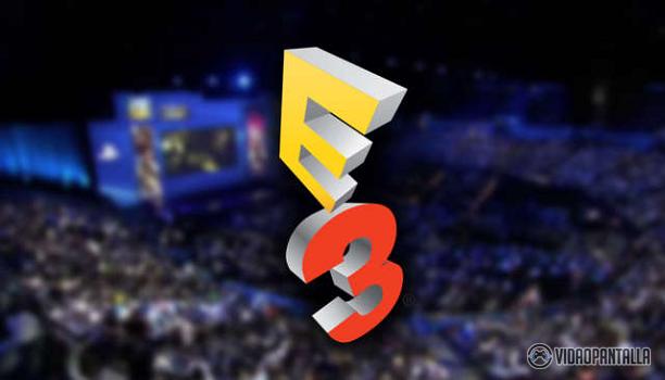 Line-ups de algunas desarrolladoras para el E3 2017