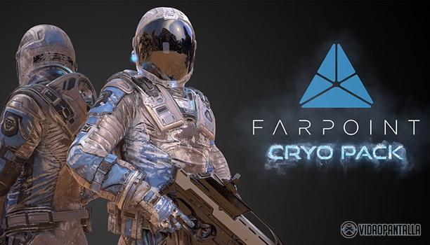 Cryo Pack