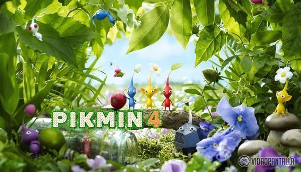 [ACTUALIZADO] ¿Nintendo anunciará 3 juegos para Switch en el E3 2017?