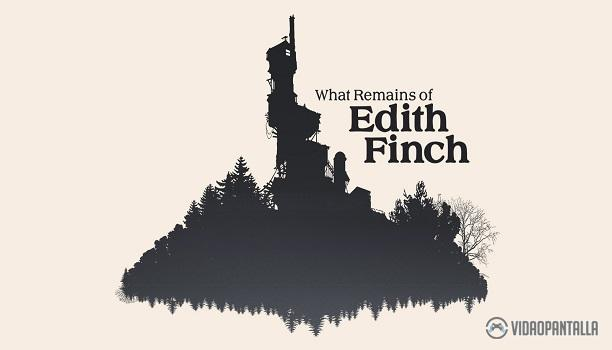 What Remains of Edith Finch se estrena en Xbox One