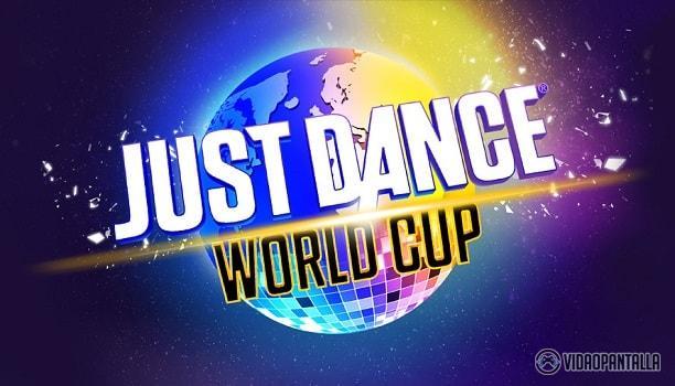 Las primeras audiciones presenciales de Just Dance ¡ya tienen fecha!