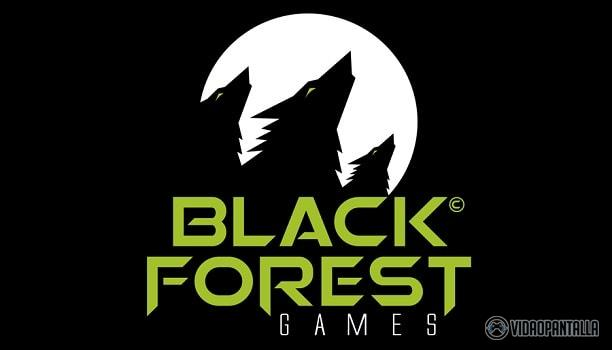 El estudio Black Forest Games pasa a formar parte de THQ Nordic