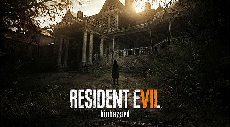 [Análisis] Resident Evil 7 biohazard