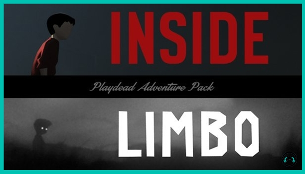 Inside y Limbo se unen en un interesante pack