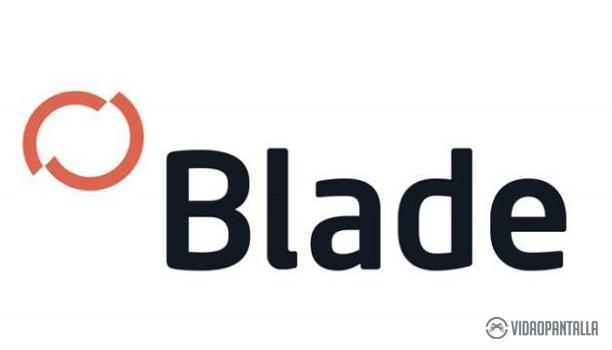 Blade estará presente en la feria Xpobit de Almería