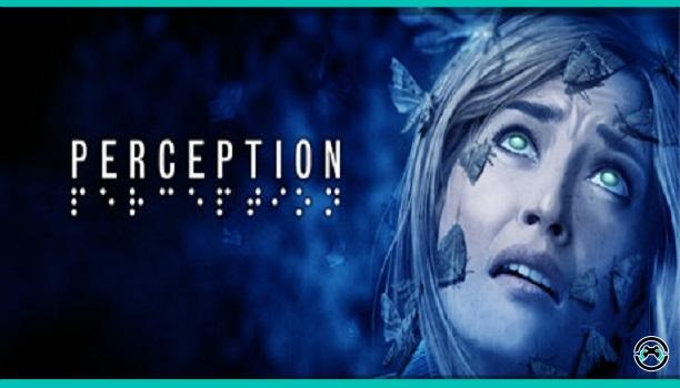Perception se estrenará en Switch durante Halloween