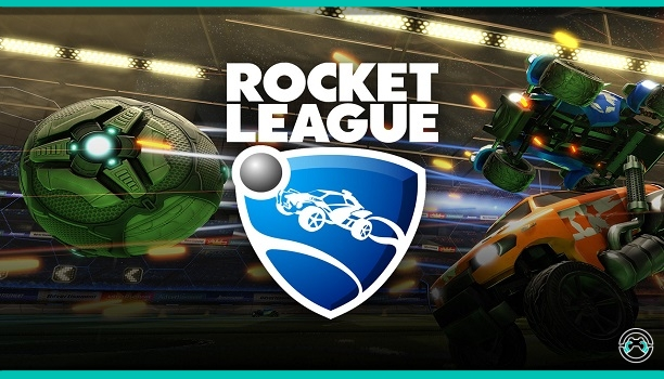 Warner Bros se une a Psyonix para distribuir Rocket League