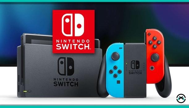 [Opinión] Lo que esperamos de Nintendo Switch en 2018