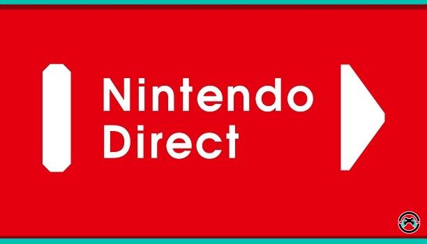[Rumor] ¿GTA V en Switch y The Legend of Zelda: Link's Awakening 2 en 3DS?