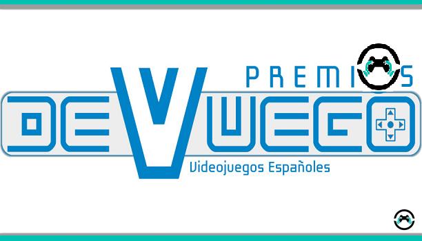 ¡Ayuda a VidaoPantalla en los Premios DeVuego 2017!