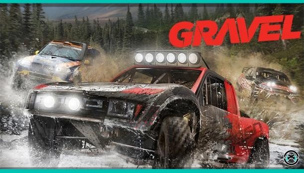 Reserva Gravel y llévate gratis su lujoso Porsche Pack