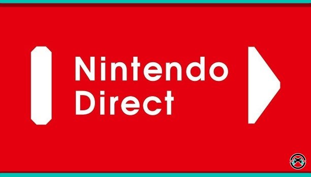 [Rumor] Habrá un Nintendo Direct el día 15 con Animal Crossing y Pikmin 4