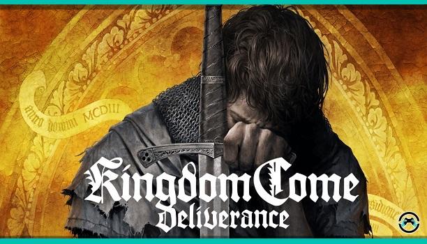 Kingdom Come: Deliverance consigue una cálida acogida