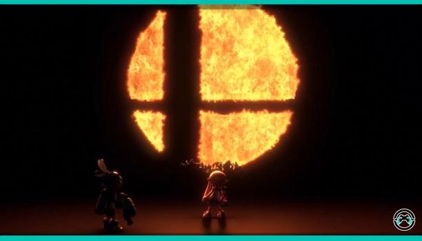 [Opinión] ¿Qué significa para un fan Super Smash Bros.?