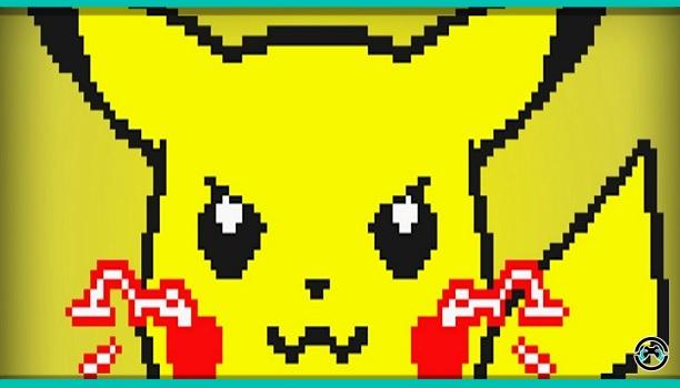[Rumor] Pokémon: Let's Go! Pikachu y Eevee se lanzarían para Switch