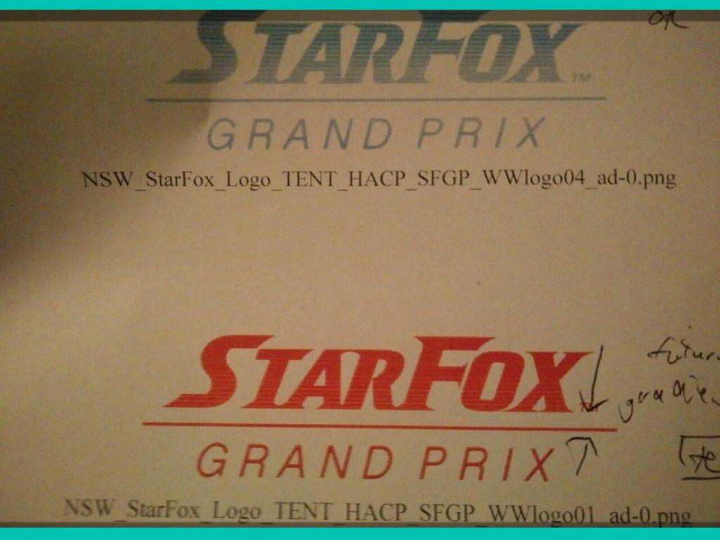 [Rumor] Retro Studios estaría desarrollando Star Fox: Grand Prix