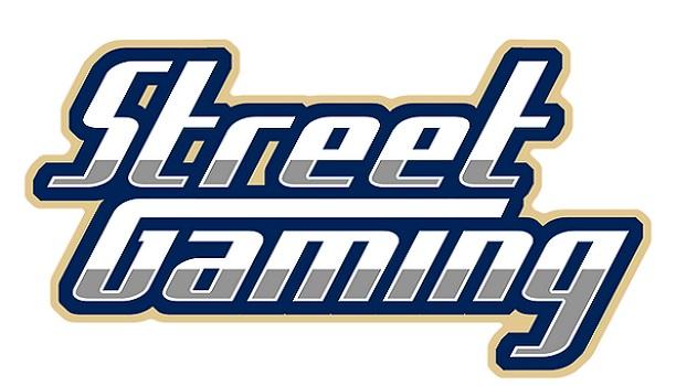 Street Gaming volverá a Madrid los días 25 y 26 de mayo