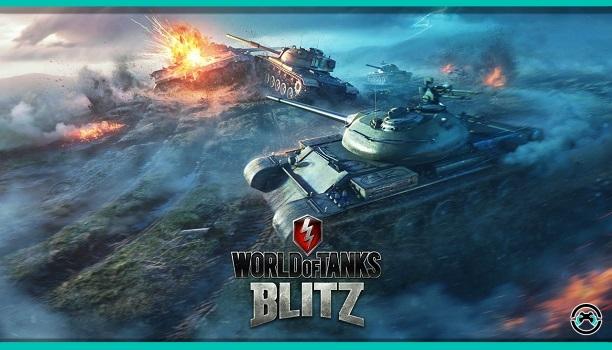 World of Tanks Blitz detalla que equipos competirán en Seattle
