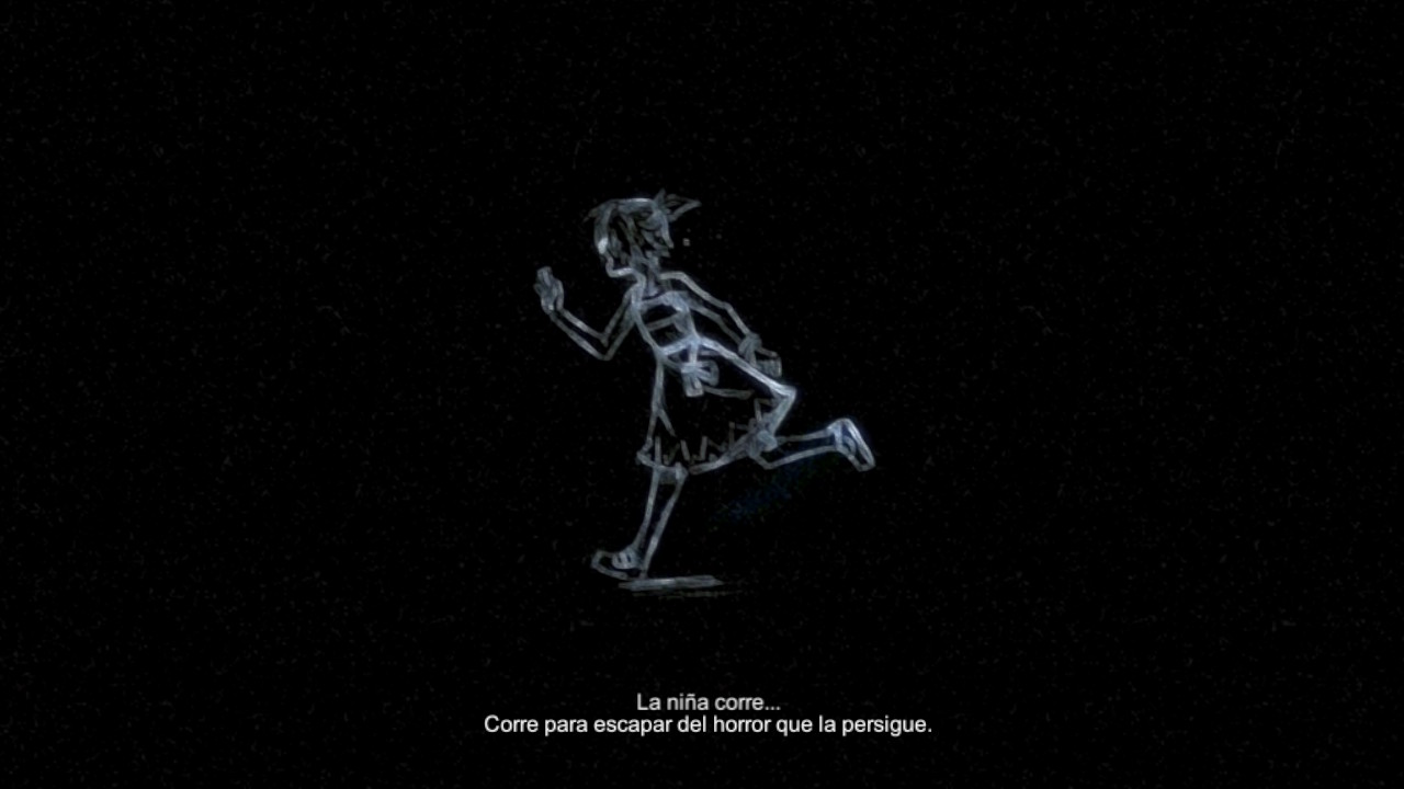 [VIDAOANÁLISIS] Anima: Gate of Memories - Arcane Edition