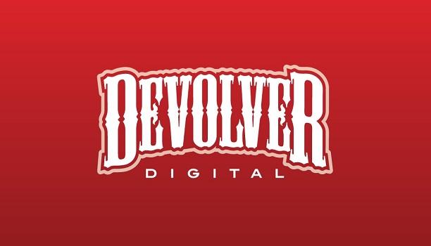 [E3 2018] Resumen de la conferencia de Devolver Digital