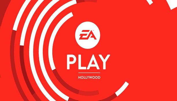 [E3 2018] Resumen del EA Play 2018