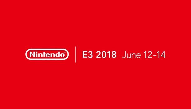 [E3 2018] Resumen de la Nintendo Direct: E3 2018