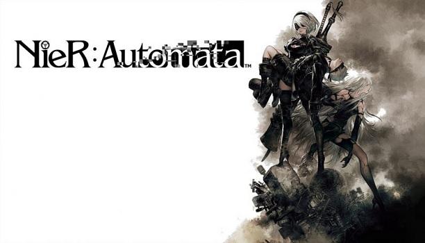 [E3 2018] NieR: Automata llega a Xbox One