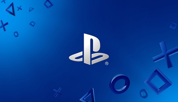 [E3 2018] Resumen de la conferencia de PlayStation