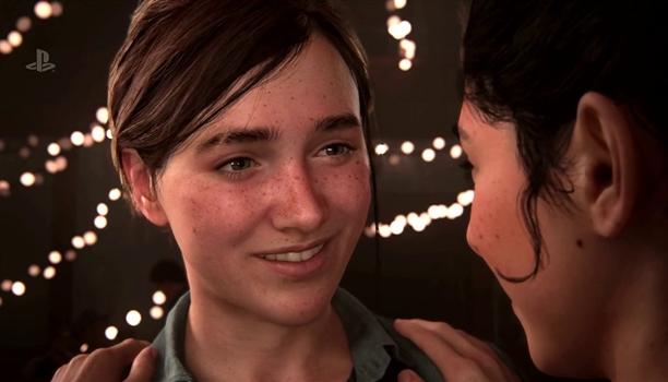 The Last of Us Part II muestra un nuevo y detallado gameplay en el E3
