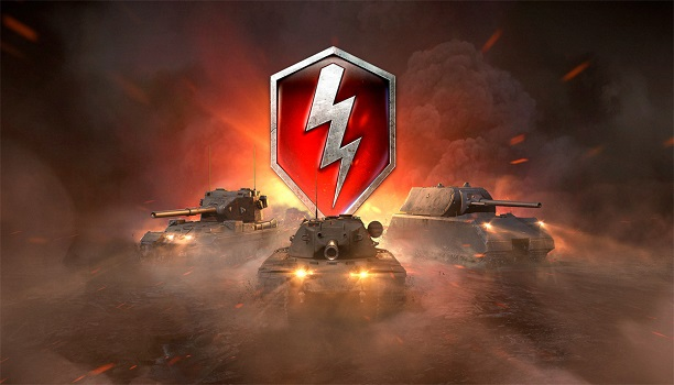 Wargaming celebra el cuarto aniversario de World of Tanks Blitz