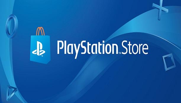Estas son las novedades semanales de PlayStation Store