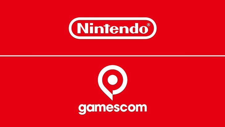 [Resumen] Día 1 de la Gamescom 2018 de Nintendo