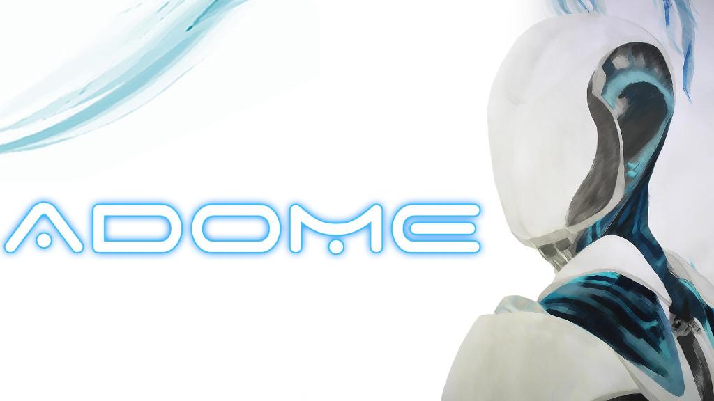 Adome, el videojuego español será distribuido por BadLand