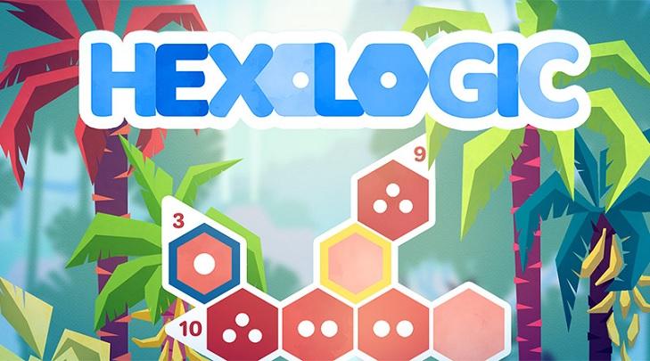 [Análisis] Hexalogic (Nintendo Switch)