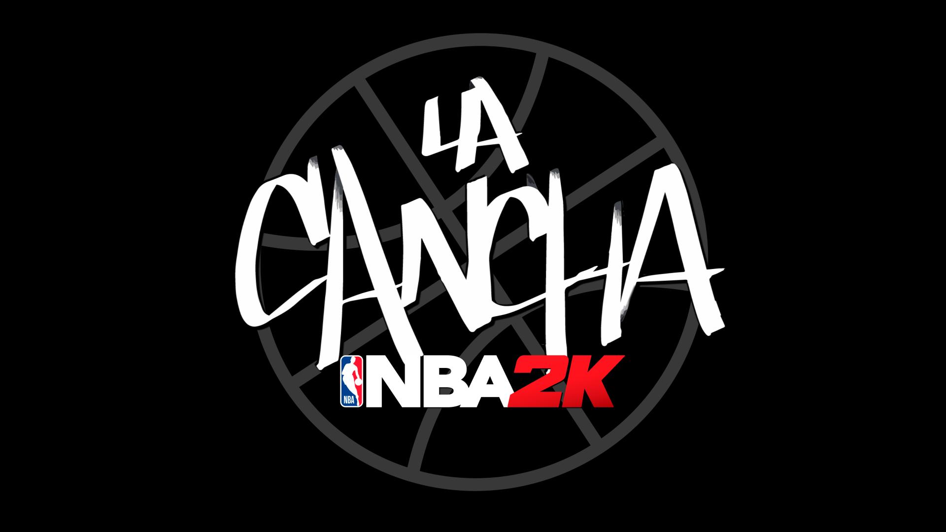 La Cancha de NBA 2K