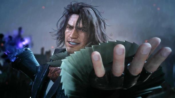 La versión de PC y los DLC de Final Fantasy XV se cancelan