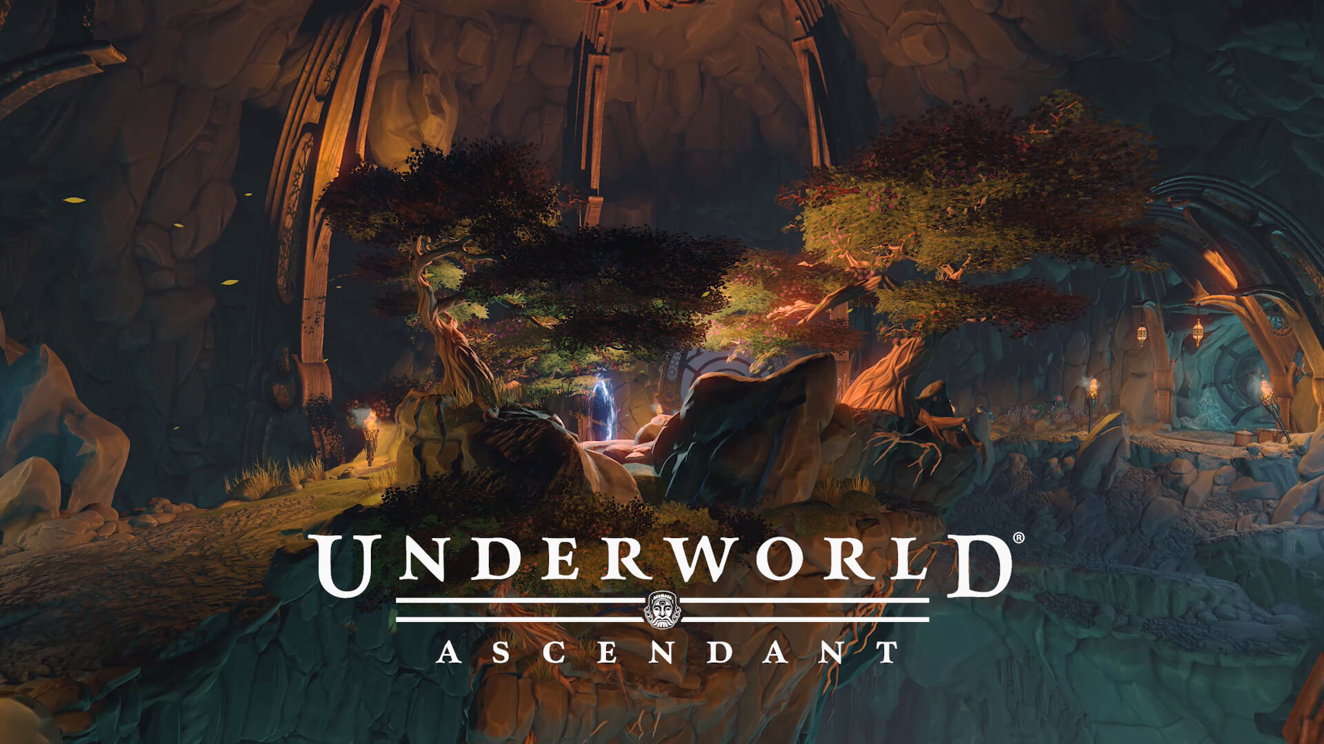 Underworld Ascendant