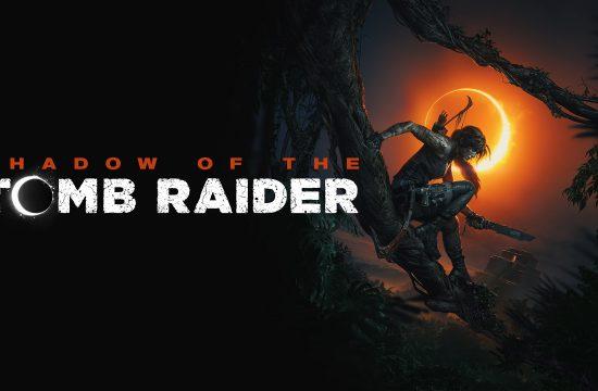 Shadow of the Tomb Raider ya dispone de demo jugable