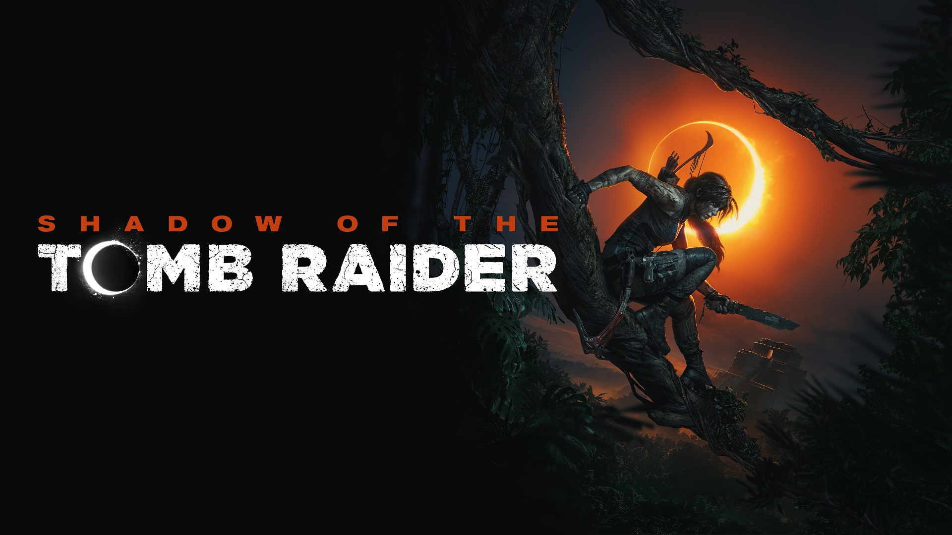 Shadow of the Tomb Raider ya dispone de demo jugable