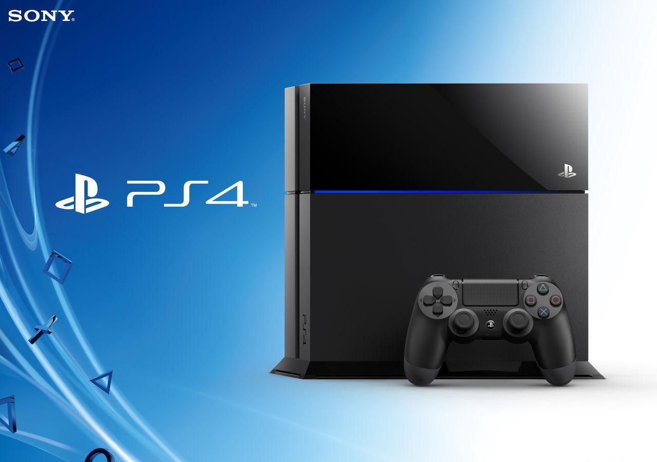 PlayStation 4 se acerca a las 92 millones de copias vendidas