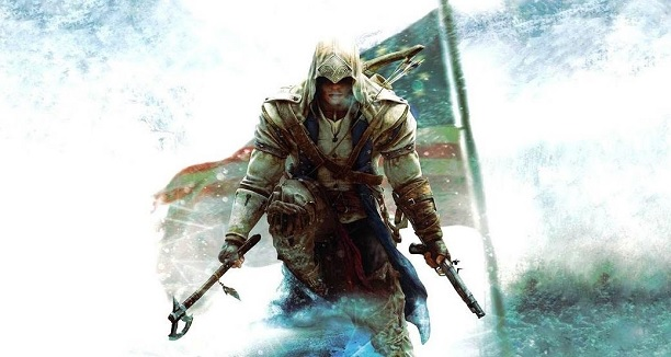 [Rumor] ¿Filtrado Assassin's Creed III+Liberation Collection para Switch?