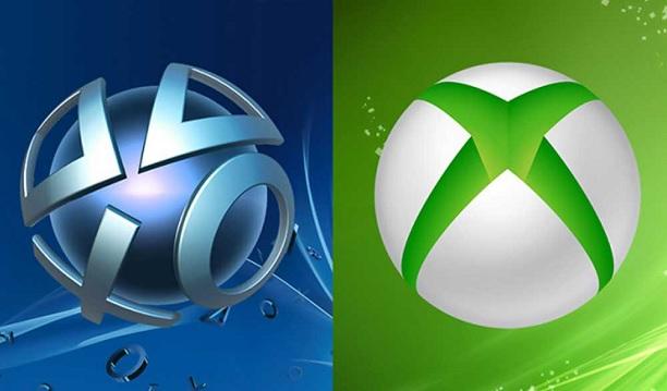 Los juegos de PlayStation Plus y Xbox Live Gold de febrero de 2019