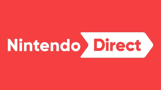 [Rumor] Nintendo Direct, Monster Hunter y Assassin's Creed 3 para Switch...