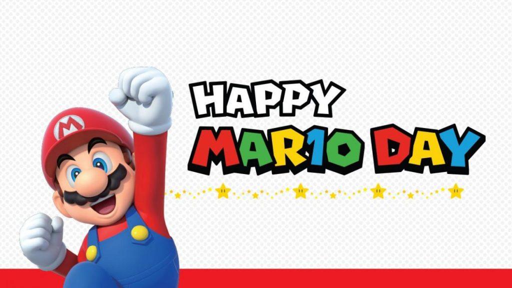 Disfruta hasta el 10 de Marzo de ofertas en el MAR10 DAY