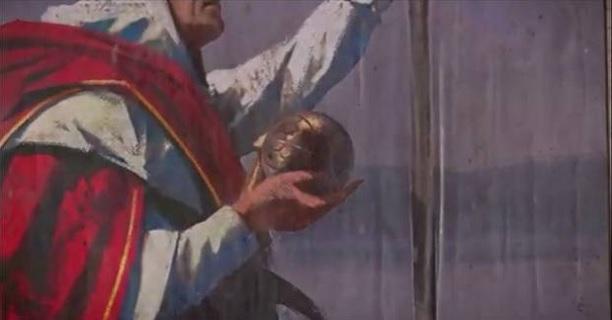 [Rumor] Assassin's Creed pasaría por la Era Vikinga