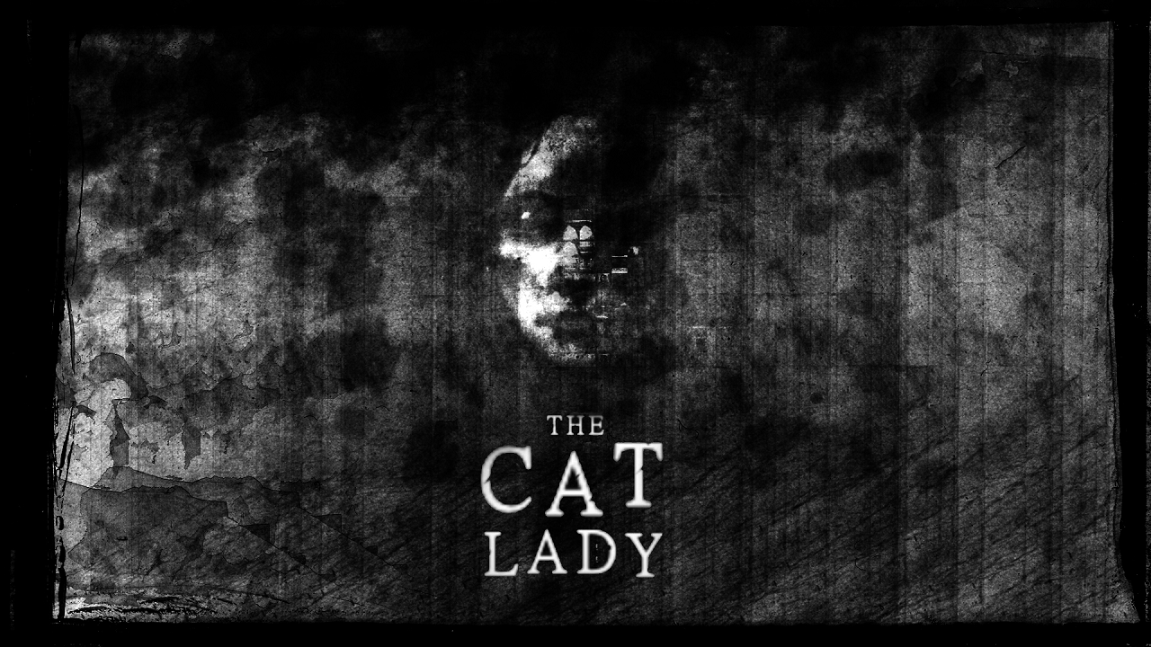 [Análisis] The Cat Lady