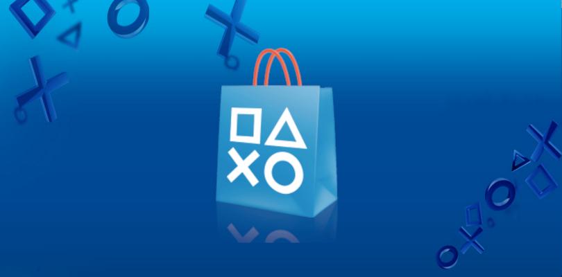 PlayStation Store adminitá devoluciones